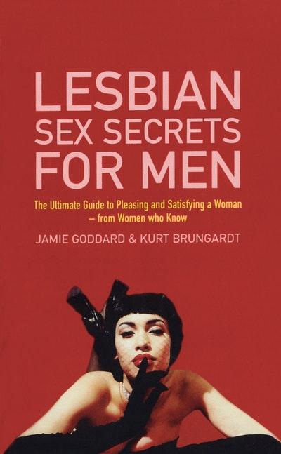 Lesbian Sex Secrets For Men