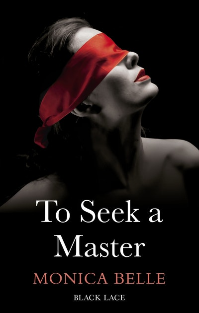 To Seek A Master: Black Lace Classics