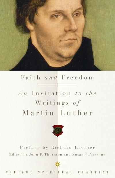 Faith & Freedom