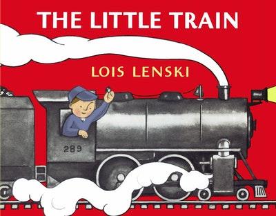 The Little Train
