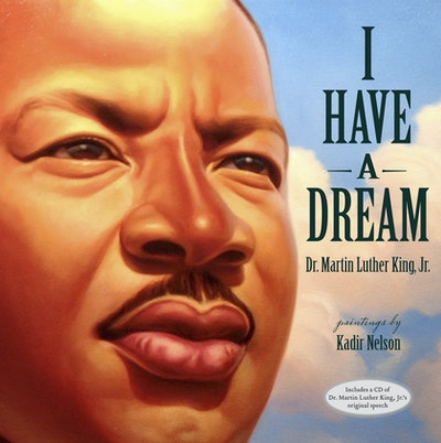 a review of the virtues introduced by martin luther king jr