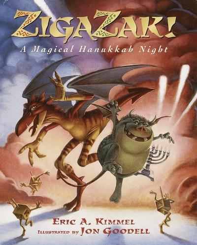 Zigazak