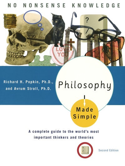 Philosophy Made Simple