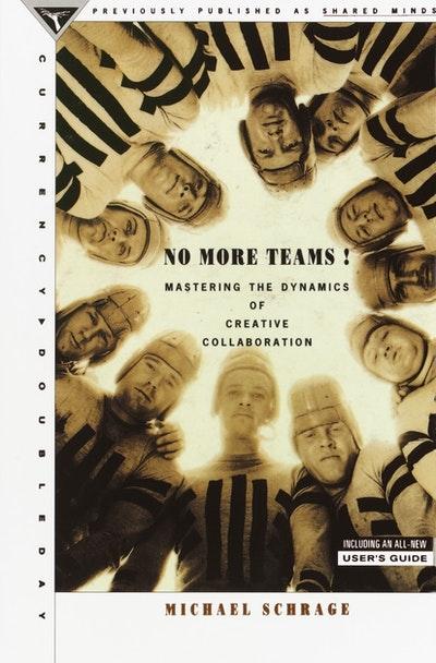 No More Teams