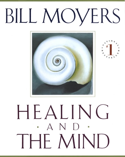 Healing & The Mind