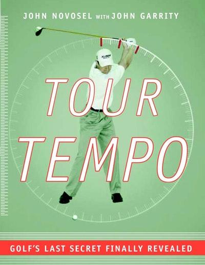 Tour Tempo