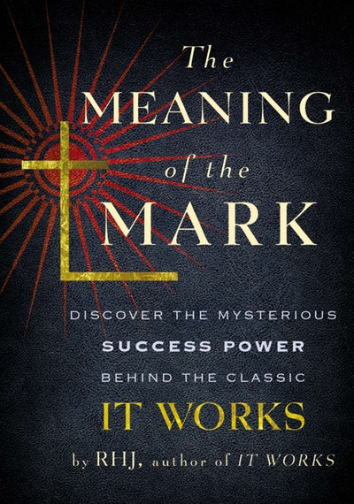 The Meaning of the Mark