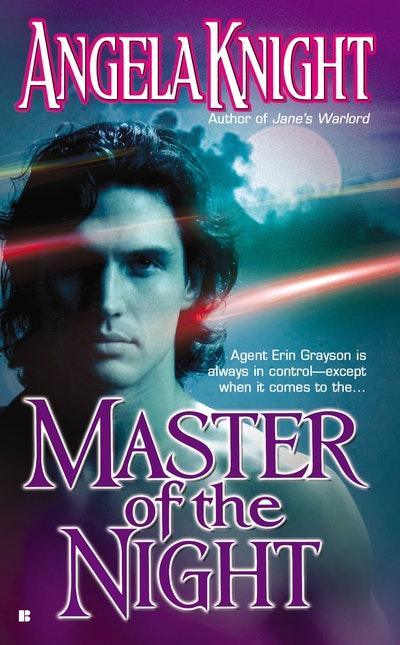 Master of the Night