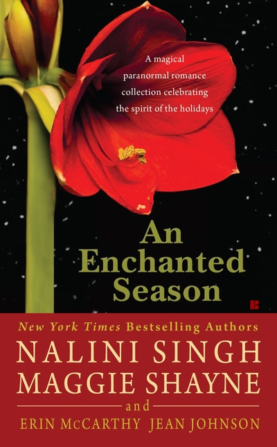 An Enchanted Season