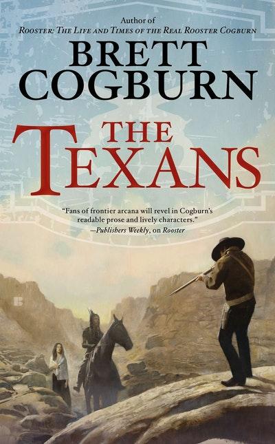 The Texans