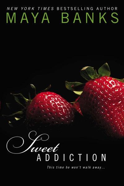 Sweet Addiction: Sweet Book 6
