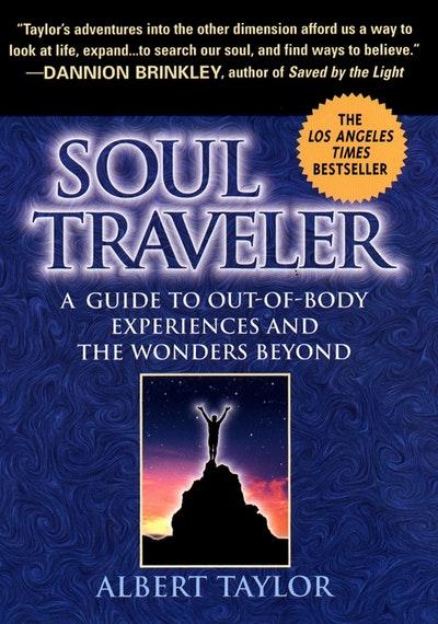 Soul Traveler