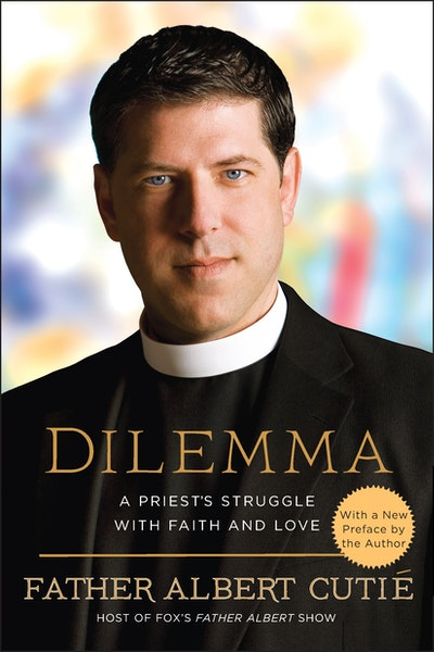 Dilemma: A Priest's Struggle with Faith and Love