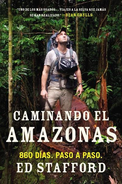 Caminando el Amazonas