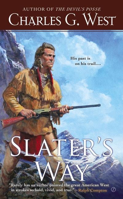 Slater's Way