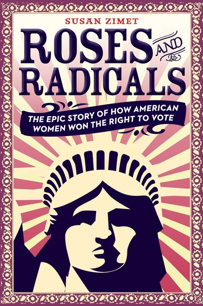 Roses And Radicals