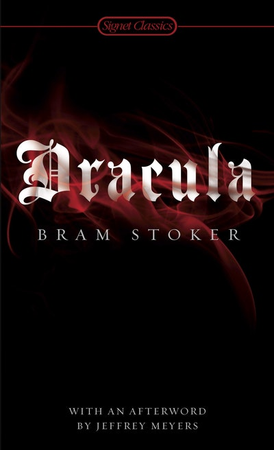 Dracula (Centennial Edition)