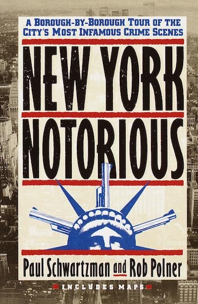 New York Notorious