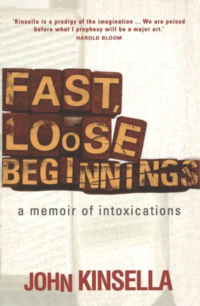 Fast, Loose Beginnings