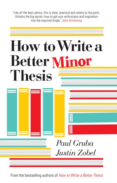 how to write a thesis book Whether you're writing an argumentative, informative, or a comparative paper, we have some tips for you on how to write a strong thesis statement.