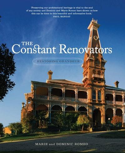 The Constant Renovators