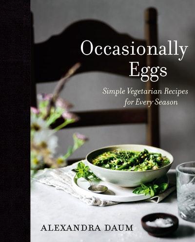 Occasionally Eggs
