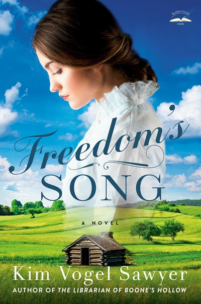 Freedom's Song