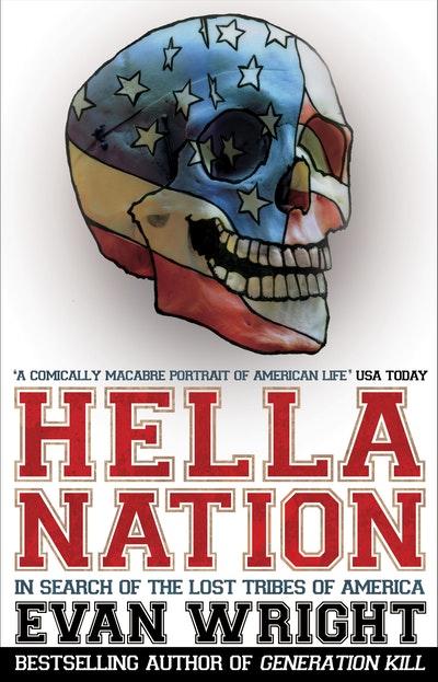 Hella Nation