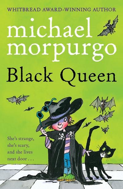 Cool Book Cover Queen ~ Black queen by michael morpurgo penguin books australia