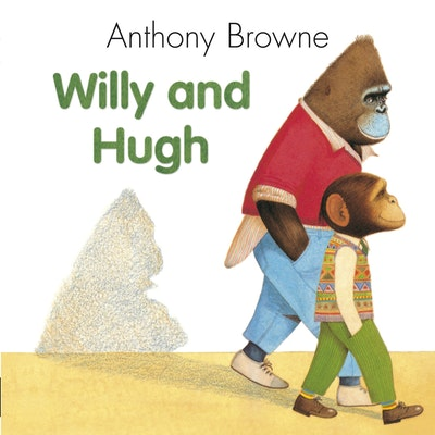 Willy And Hugh