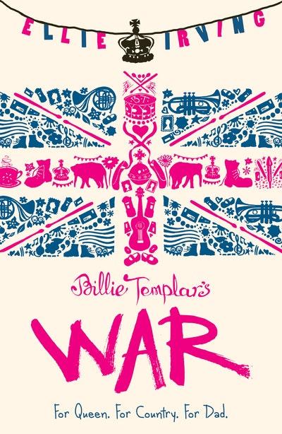 Billie Templar's War