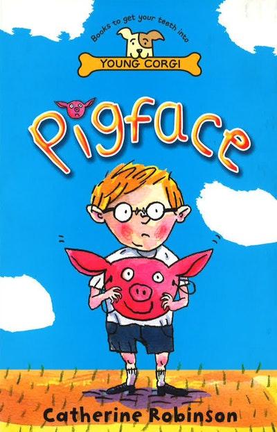 Pigface