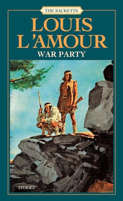 War Party