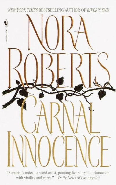 Carnal Innocence
