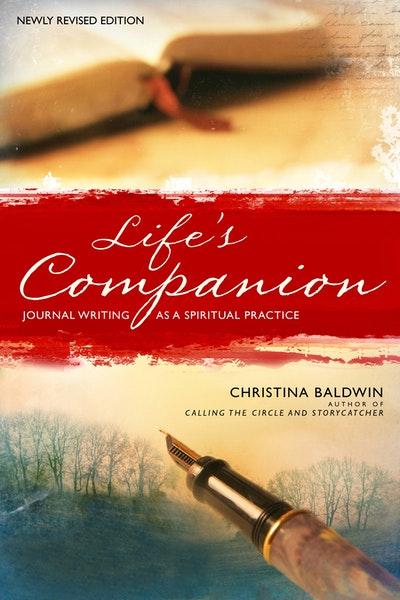 Lifes Companion
