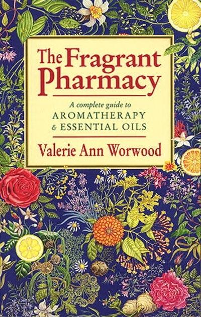 The Fragrant Pharmacy
