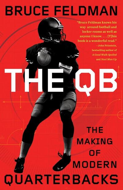 The Qb