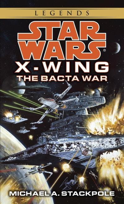 X-Wing 004