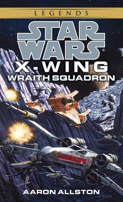 X-Wing 005