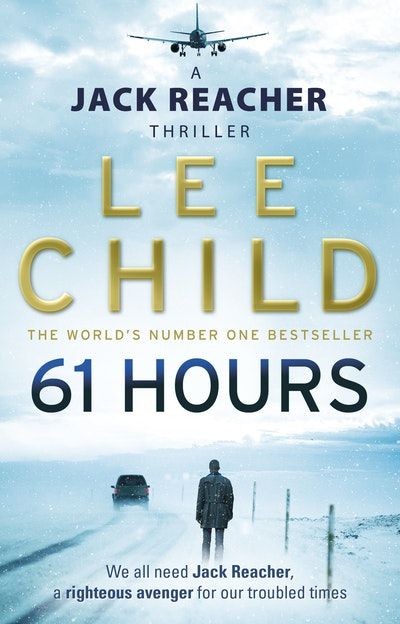61 Hours