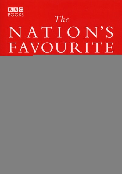 The Nation's Favourite