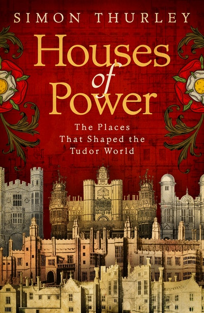 Houses of Power