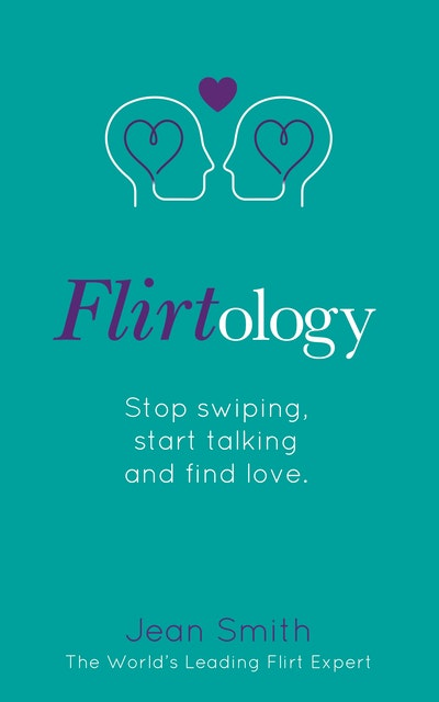 Flirtology