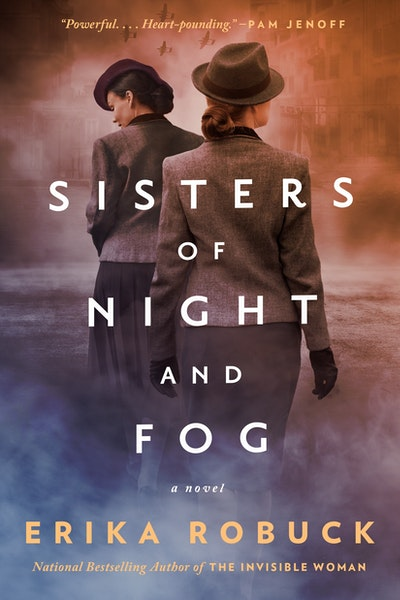 Sisters of Night and Fog