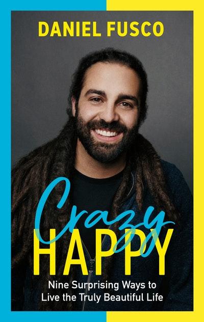 Crazy Happy