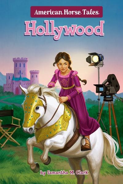 Hollywood #2