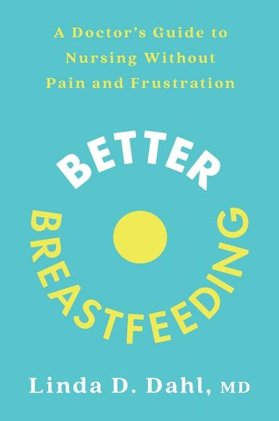 Better Breastfeeding