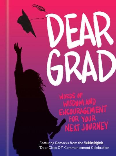 Dear Grad