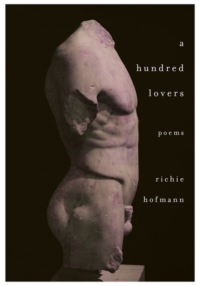 A Hundred Lovers