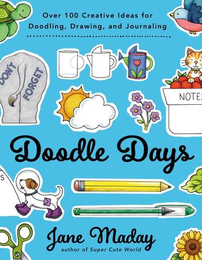 Doodle Days